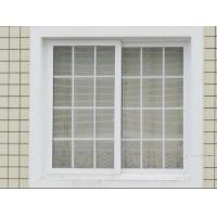 Sliding window grill design images images of sliding for Window design sliding