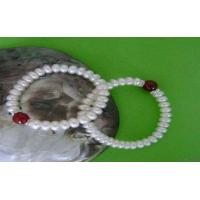 Quality Hf-462t Fashion Water Pearl Bracelet for sale