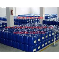 Buy 100%Trichloroethylene substitute/new substitute chemical for detergent,replacement TCE,141B,Environmental protection at wholesale prices