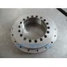Buy cheap YRT80 yrt bearing made in china from wholesalers