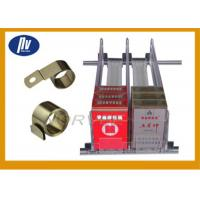 Industrial Equipment Helical Compression Spring Constant Force / Variable Force for sale