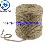 Sisal Rope,Abaca Rope,Fiber Rope,Manila Rope
