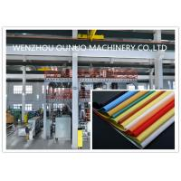 Quality High Speed Non Woven Fabric Production Line for sale