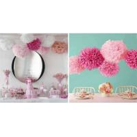 Buy cheap party decoration birthday decorations kids weeding decoration for weddings chinese decoration supplier from wholesalers