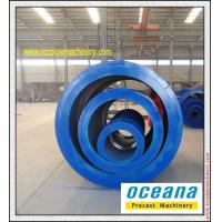 Quality Concrete Drainage pipes machine, Drainage pipe making machine, types of drainage pipes mac for sale