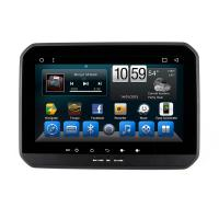 """Quality 9"""" Suzuki Ignis Android Autoradio GPS Navigation System with built-in CarPlay 4G SIM Bluetooth WiFi DSP for sale"""