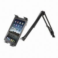 Quality Metal Folding Charging Stands for iPad, 90mm Length for sale