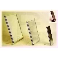 Best Hot sale cosmetic mirror, light and convenient mirror stand, wholesale mirror stand wholesale