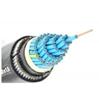 Quality XLPE Insulated Control Cables for sale