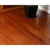 Quality Teak Solid Hard Wood Flooring for sale