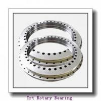 Quality Customrized Slewing Drive Spur Gear Slewing Drive Sp-I 0229/ Ldb-0229 for Heavy Duty Vehicle for sale