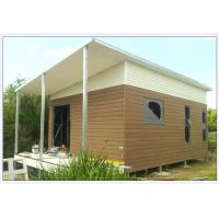 Exterior Wooden Cladding Images Images Of Exterior
