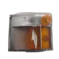 Buy SCANIA 114 Turn Signal Lamp at wholesale prices