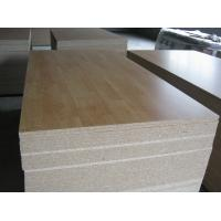 Particle board furniture manufacturers images of
