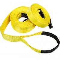 Quality Car Racing Tow Strap for sale