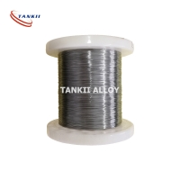 Quality Sculpting Electric Resistance Wire Foam Cutting Nickel Alloy Wire for sale