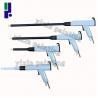 Buy cheap Electric Powder Coating Gun Extension Rod , Spray Gun Plastic Extension Tube from wholesalers