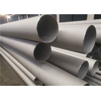 Quality ASTM A312 OD 10-830MM Seamless Stainless Tube API 5L A53 for sale