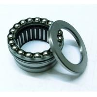 China 2RS C0, C3 6800 ~ 6828 thin wall bearing, deep groove ball bearing OEM for power tools on sale