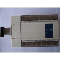 Quality High Performance Programmable Logic Controller Transistor Output for sale