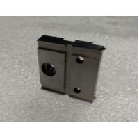 Quality Micro Machining Components of CNC Machine SKD11 Material 15 * 20 * 30mm for sale