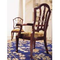 Quality Wooden Chair / Classic Chair (HWW-51) for sale