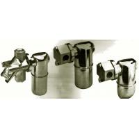 China Stainless Steel Inverted Bucket Steam Traps on sale