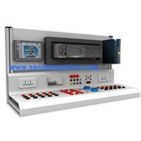 China ZE3111 Portable PLC Trainer on sale