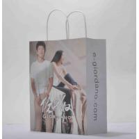 Quality Paper Bag (PSB-023) for sale
