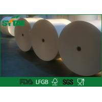 Best Professional Gift Paper Rolls With Food Grade Wood Pulp Paper , Size Customized wholesale