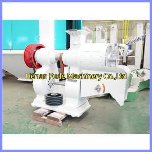 Quality maize peeling machine, maize polishing machine, maize degerminator machine for sale