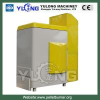 Best Home heating stove (CE) wholesale