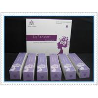 Quality le fu yuan Vagina tighten gel for sale