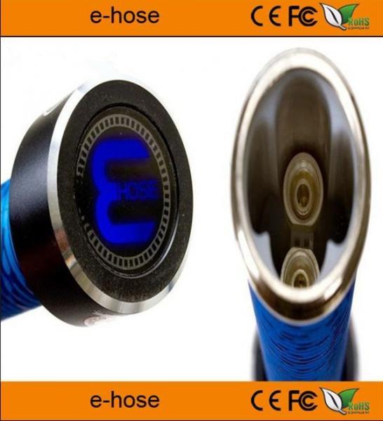 Buy Hookah Original Portable Shisha E Cigarette Starbuzz E-hose , 1000 puff E shisha mod at wholesale prices