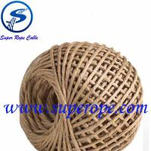 Quality Jute Rope/ Jute Twine /3 Strand Jute Rope for sale
