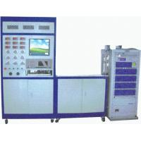 China Fuel Cell Test Station System on sale
