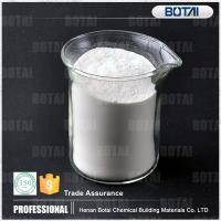 Quality Hydroxypropyl Methyl Cellulose Manufacturer for sale