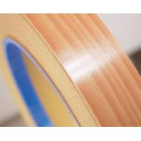 3mm Mdf For Toys Images Images Of 3mm Mdf For Toys
