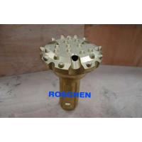 China Secoroc RC Bits and Shrouds For RE040, RE542/543 , RE545 Hammers for sale
