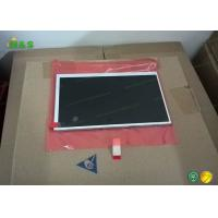 Quality 7.0 inch TM070RDH13 Tianma  LCD  Panel with 154.08×85.92 mm Active Area for sale
