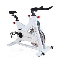 Quality commercial fitness spin bikes,  Luxurious Spinning Bike,body fit spinning bike for sale