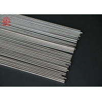 Quality 2.0mmx450mm Cadmium Free Silver Brazing Rods for sale