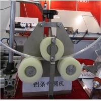 Quality Manual spacer bar bending machine , Metal Round Bar Bending Machine for sale