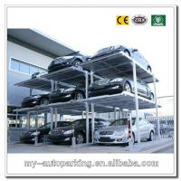 Best car chains images images of best car chains for Residential garage car lift