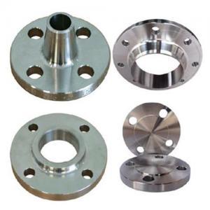 Quality A105 flange,A105N flange,carbon steel  flange,Forged steel flange,St37.2 flange,JIS JIS 5K flange for sale