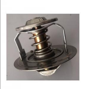 Quality LB-L2005 PC300-3 6D125 Engine Thermostat Valve 600-421-6310 6004216310 for sale