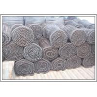Quality 2.24mm high tensile strength hot dipped Galv.steel wire for sale