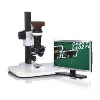 Buy PCB, electronic inspection 7X - 300X Zoom 3D Digital Microscopes / Microscope at wholesale prices