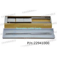 Best Blade / Knivers Alloyed Steel Narrow Especially Suitable For Gerber Cutter Xlc7000 Parts 022941000 wholesale