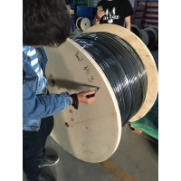 Quality TPU Instrumentation Cable 18Px20AWG Special Cable for sale